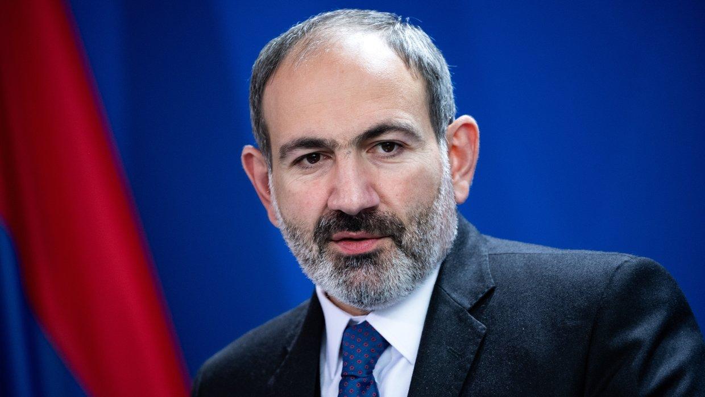 """""""Это будет дорого стоить всей Армении"""": Эксперт раскрыл новую интригу Пашиняна"""